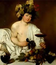 rêve raisin blanc